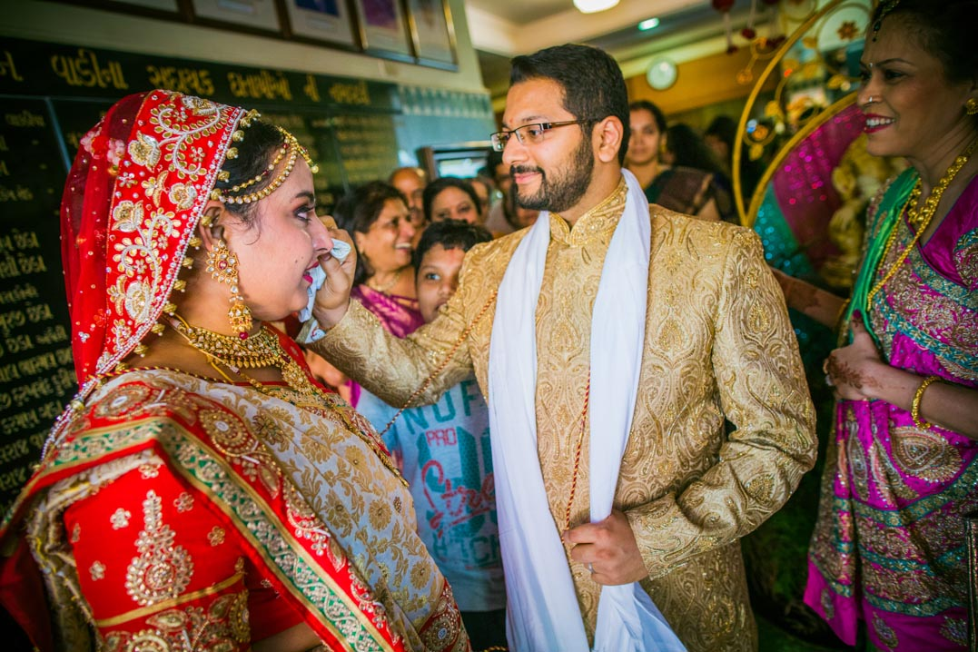 south-indian-wedding-photography-58