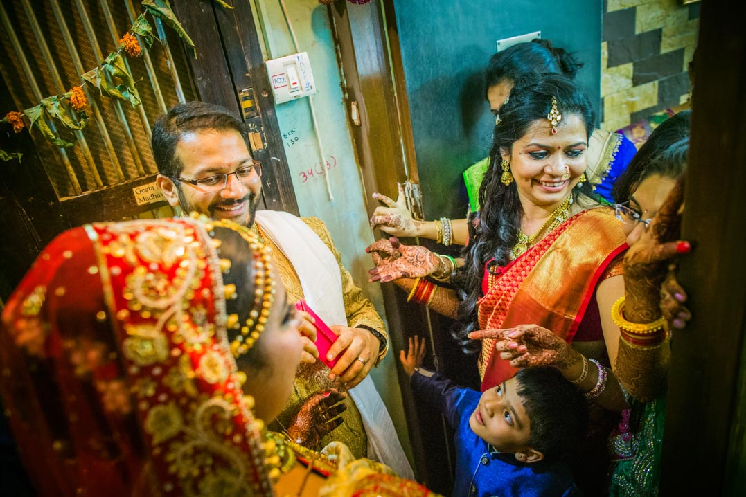 south-indian-wedding-photography-60