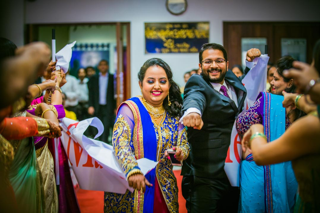 south-indian-wedding-photography-62