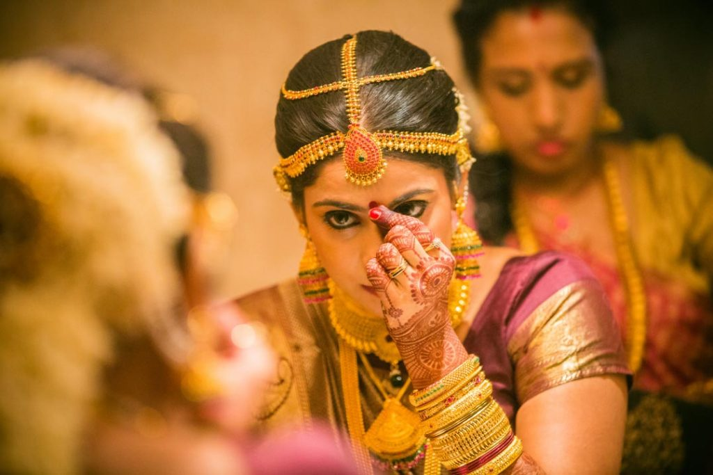 tamil-brahmin-wedding-photography-13