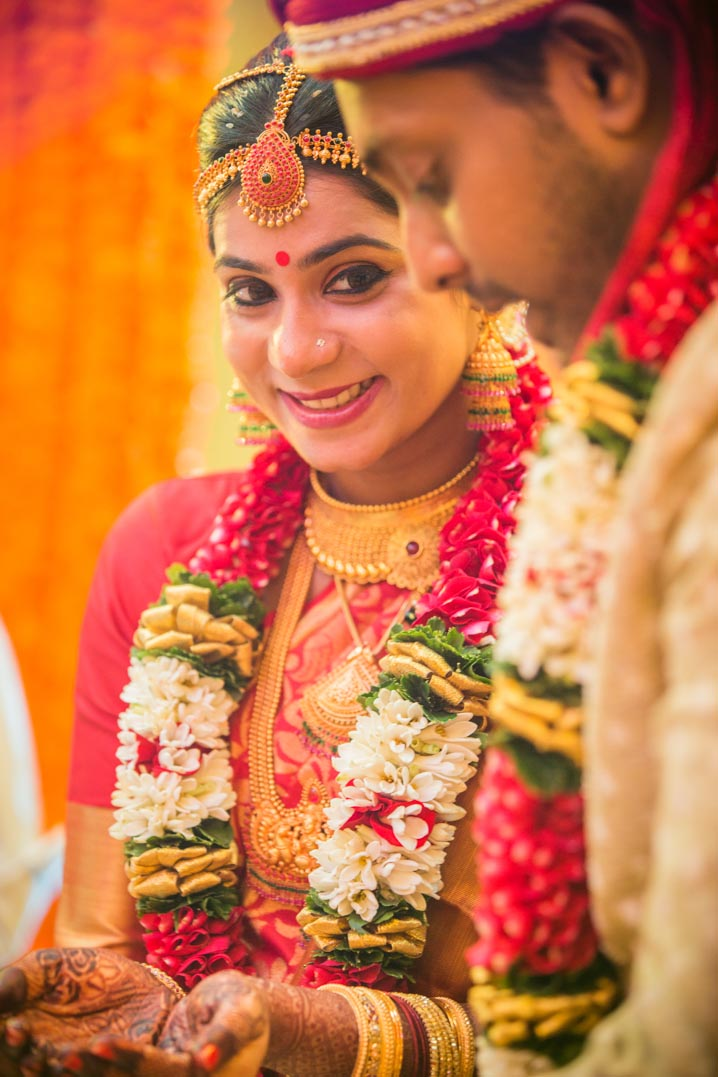 tamil-brahmin-wedding-photography-34