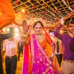 Rajput Wedding Photography