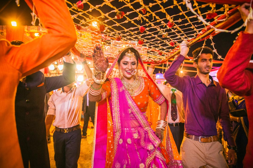 wedding-in-panipat-25