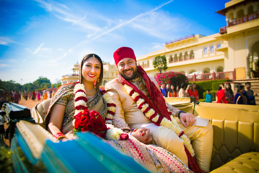 wedding-photographer-in-jaipur-94
