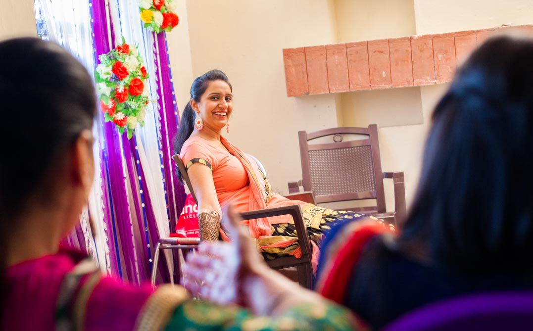 wedding photographers in chandigarh-1