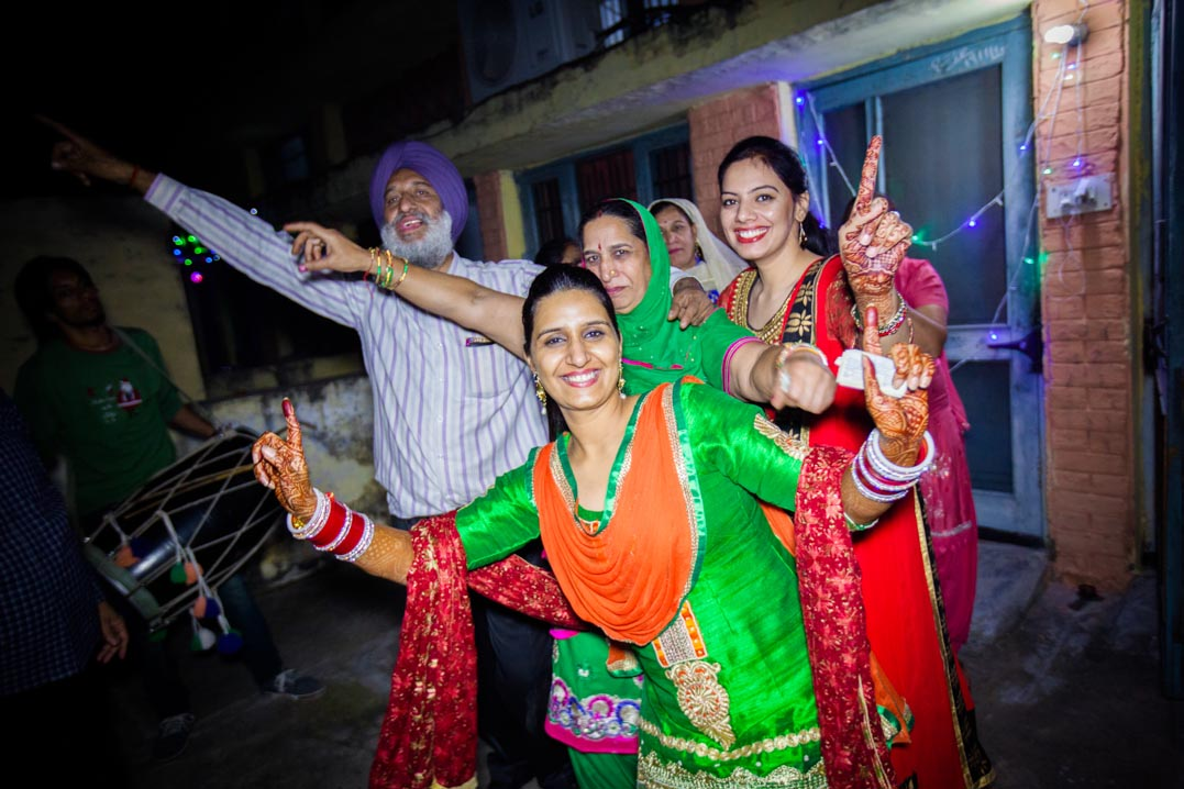 wedding photographers in chandigarh-13