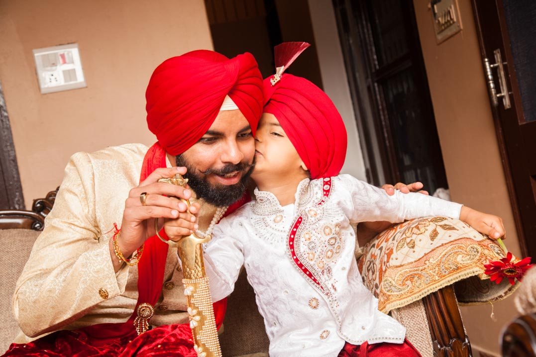 wedding photographers in chandigarh-14