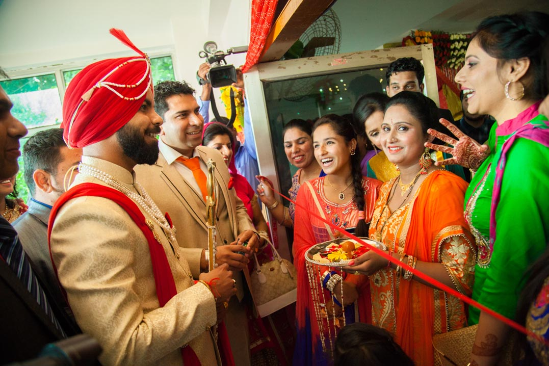 wedding photographers in chandigarh-16