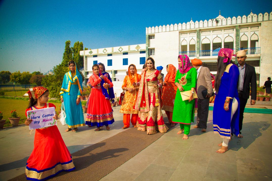 wedding photographers in chandigarh-17
