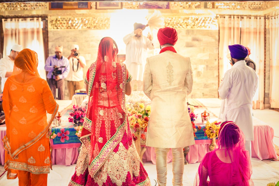 wedding photographers in chandigarh-18