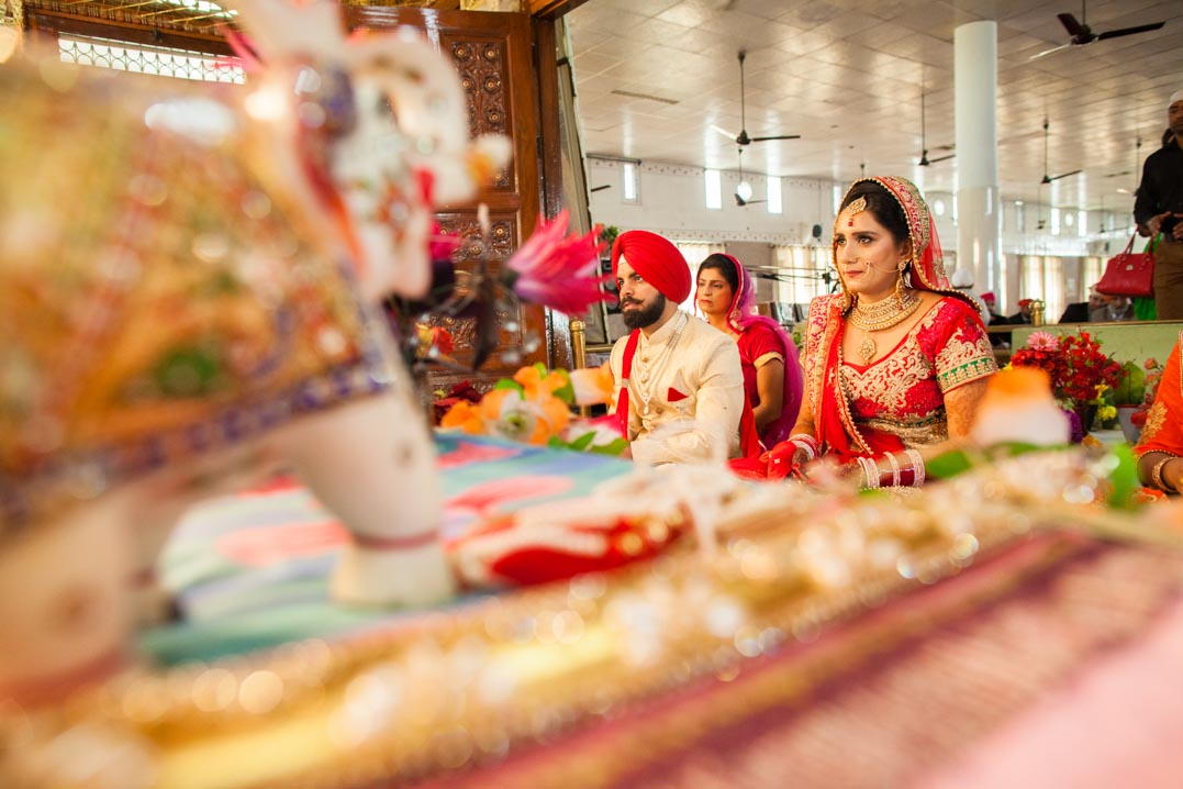 wedding photographers in chandigarh-19