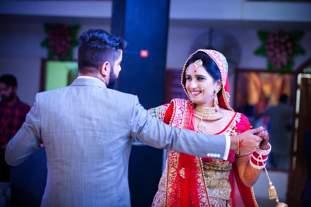wedding photographers in chandigarh-20