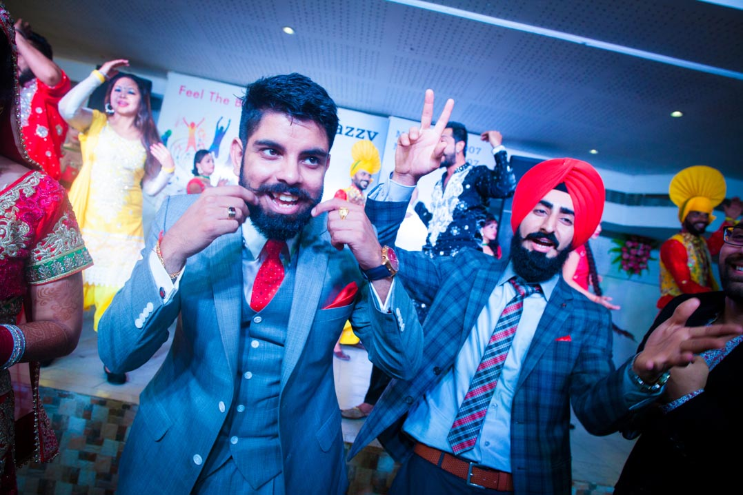 wedding photographers in chandigarh-21