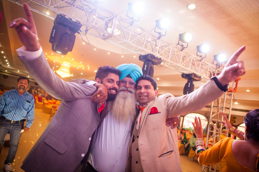 wedding photographers in chandigarh-22