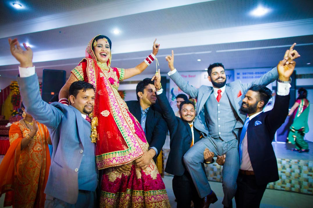 wedding photographers in chandigarh-23