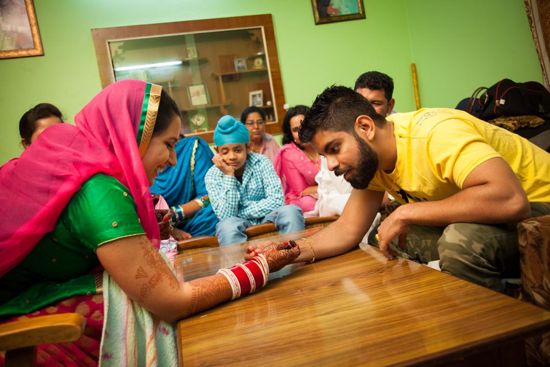 wedding photographers in chandigarh-25