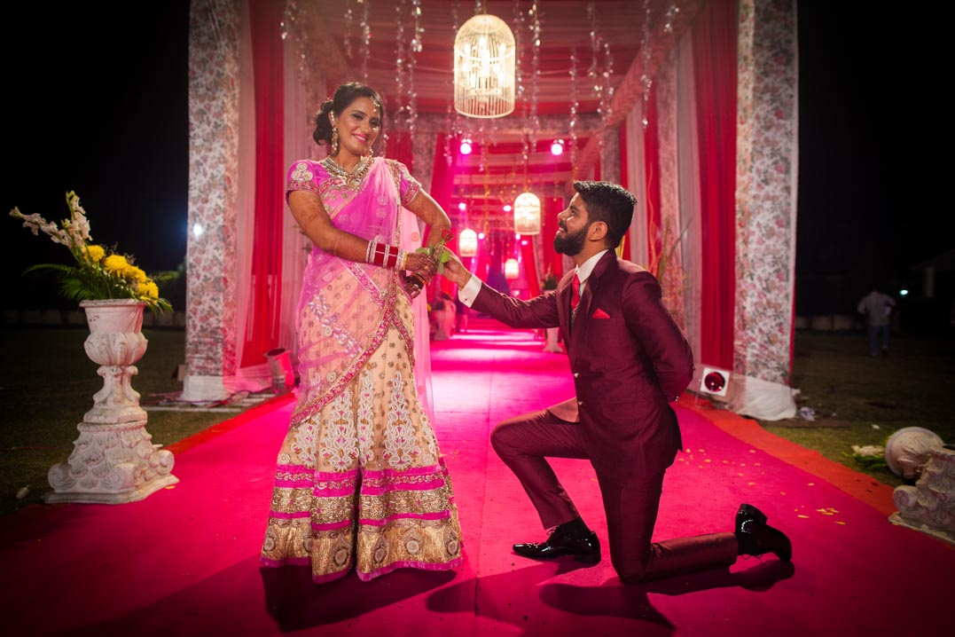 wedding photographers in chandigarh-27