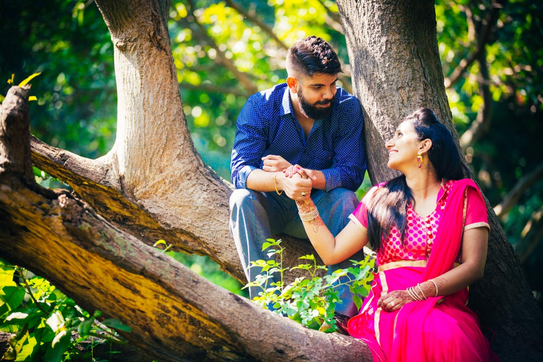 wedding photographers in chandigarh-32