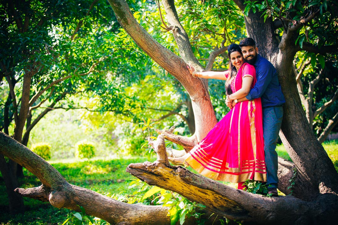wedding photographers in chandigarh-33