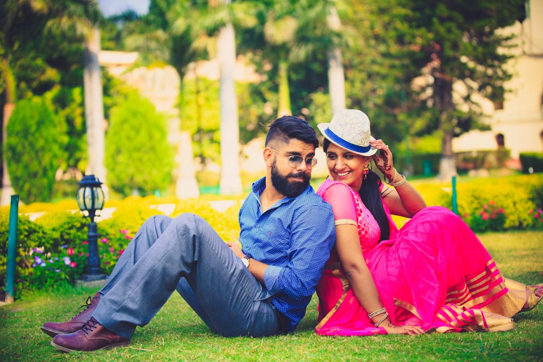 wedding photographers in chandigarh-34
