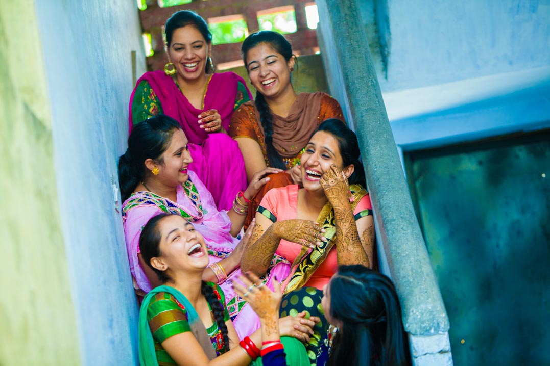 wedding photographers in chandigarh-4