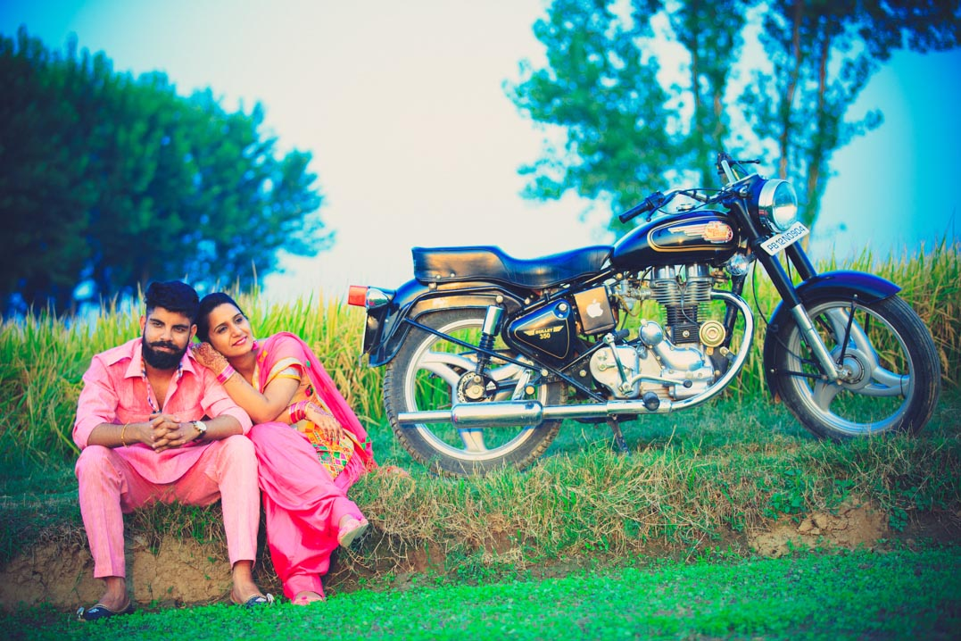 wedding photographers in chandigarh-40