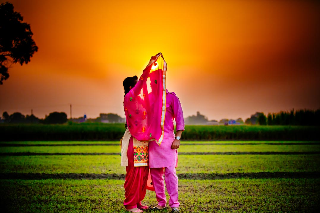 wedding photographers in chandigarh-41