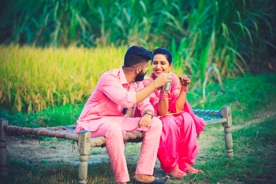 wedding photographers in chandigarh-42