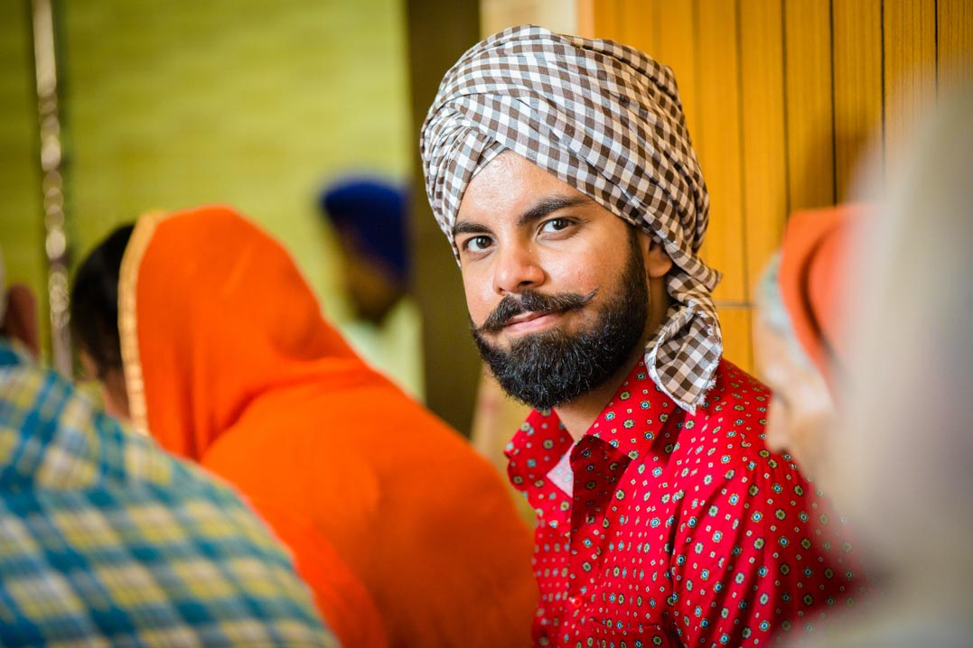 wedding photographers in chandigarh-44