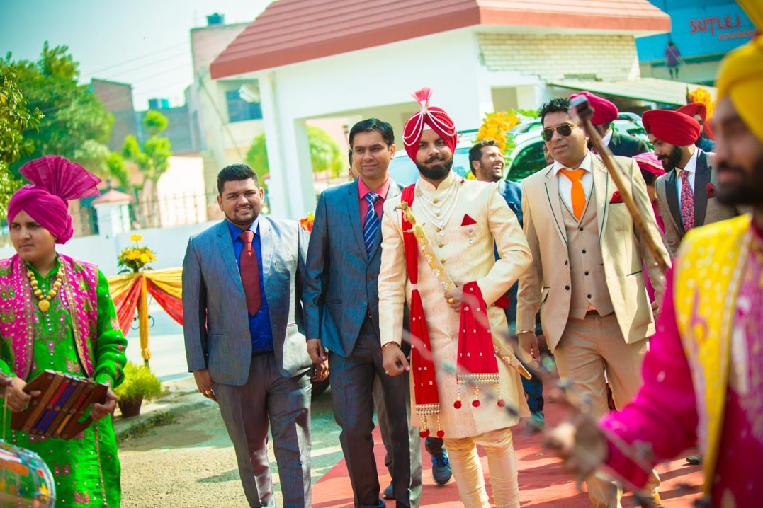 wedding photographers in chandigarh-52