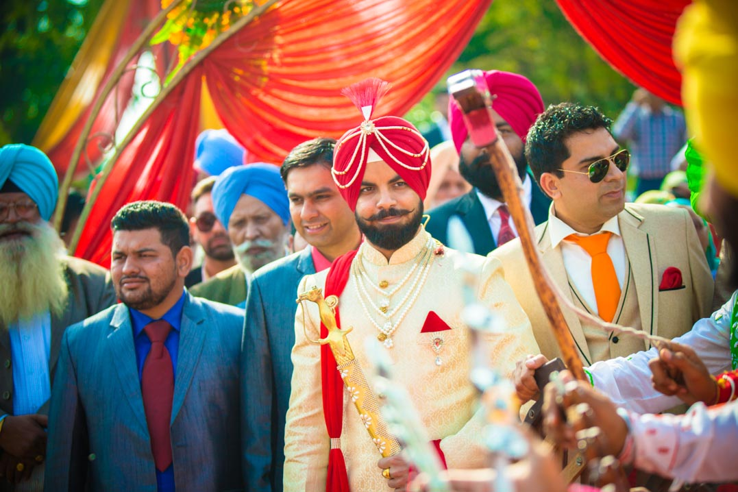 wedding photographers in chandigarh-53