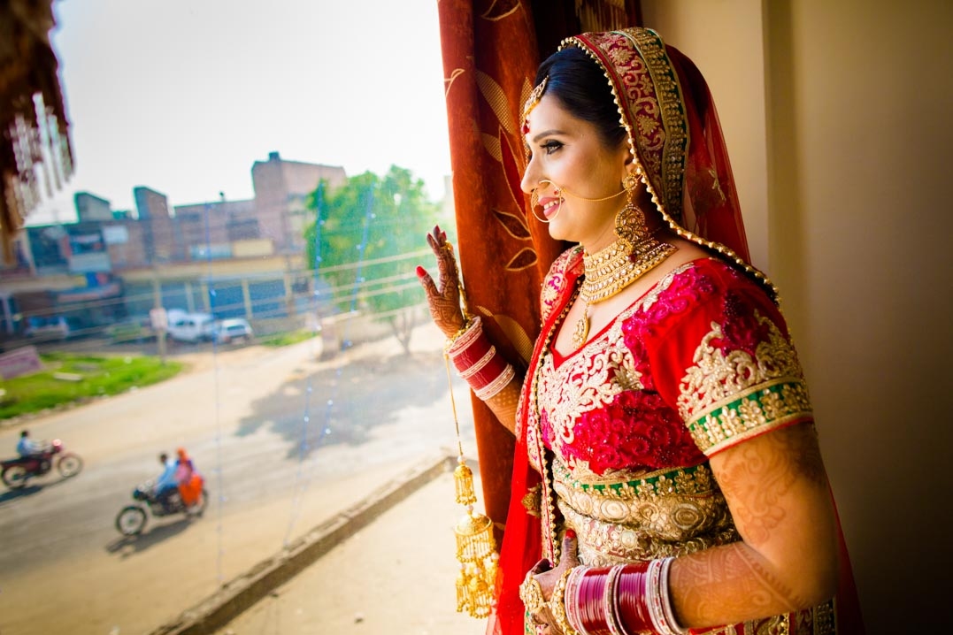 wedding photographers in chandigarh-54