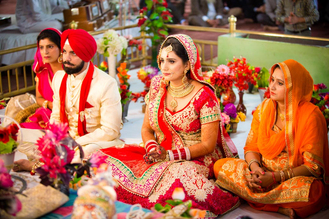 wedding photographers in chandigarh-55