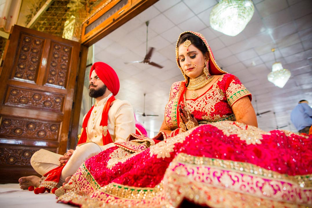 wedding photographers in chandigarh-56