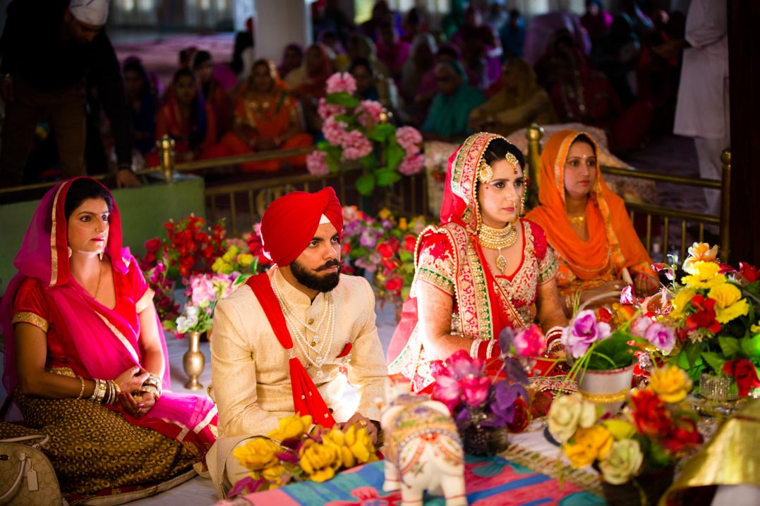 wedding photographers in chandigarh-57