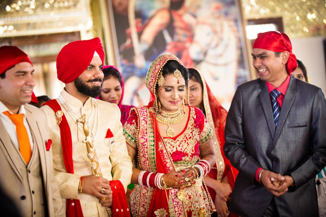 wedding photographers in chandigarh-58