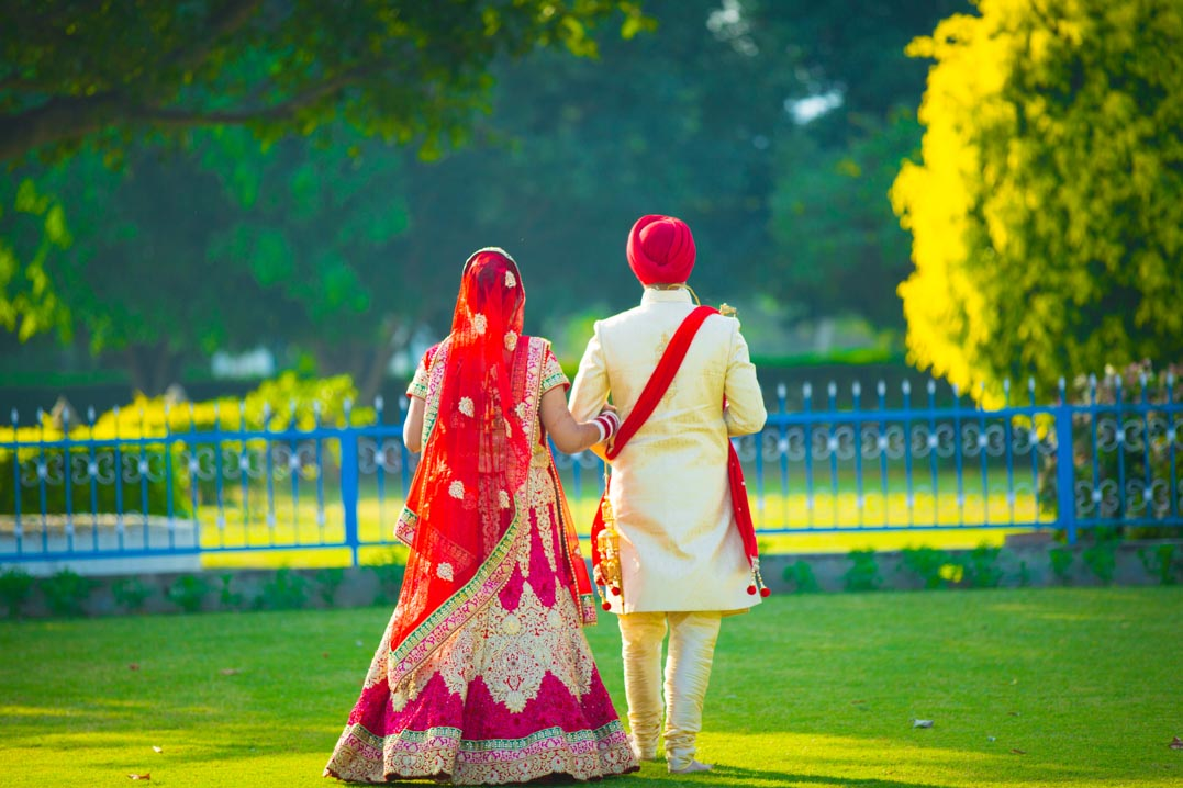 wedding photographers in chandigarh-61