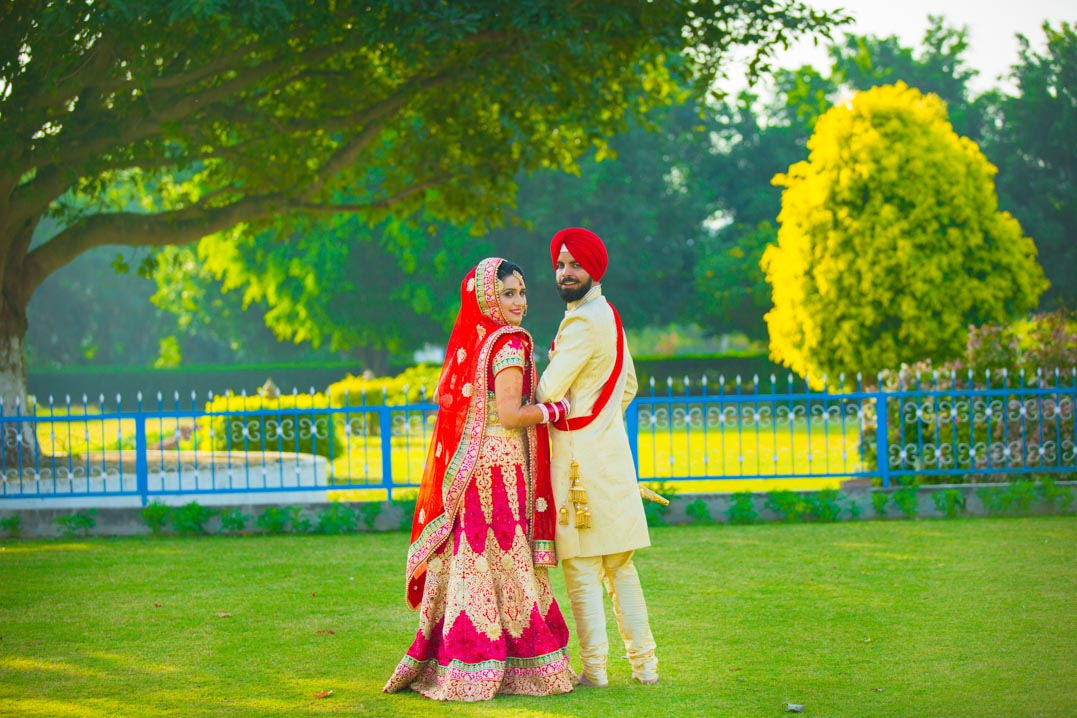 wedding photographers in chandigarh-62