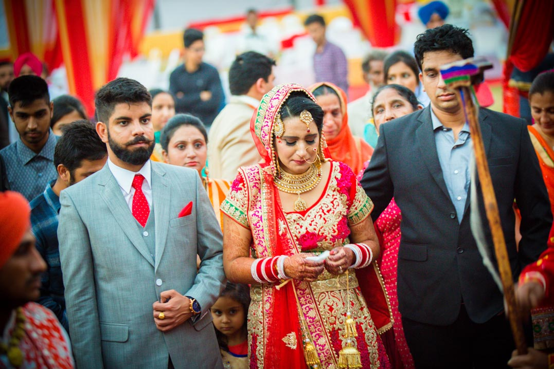wedding photographers in chandigarh-63