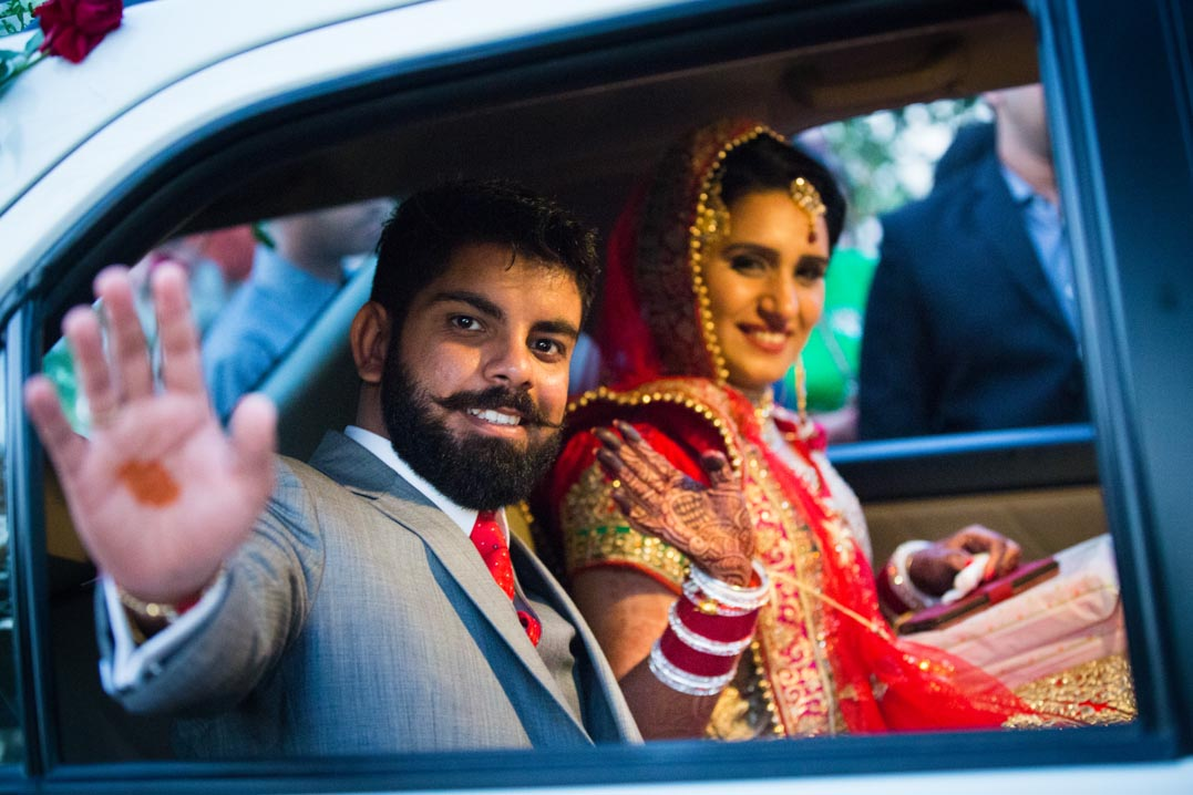 wedding photographers in chandigarh-64