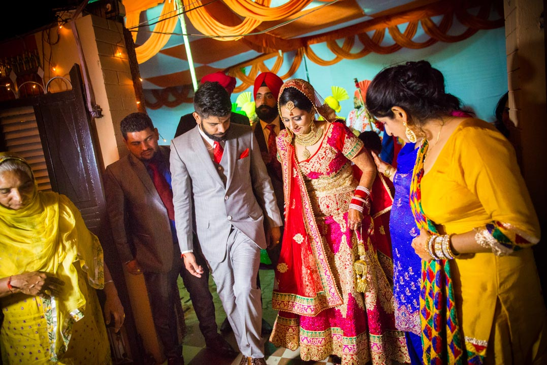 wedding photographers in chandigarh-65