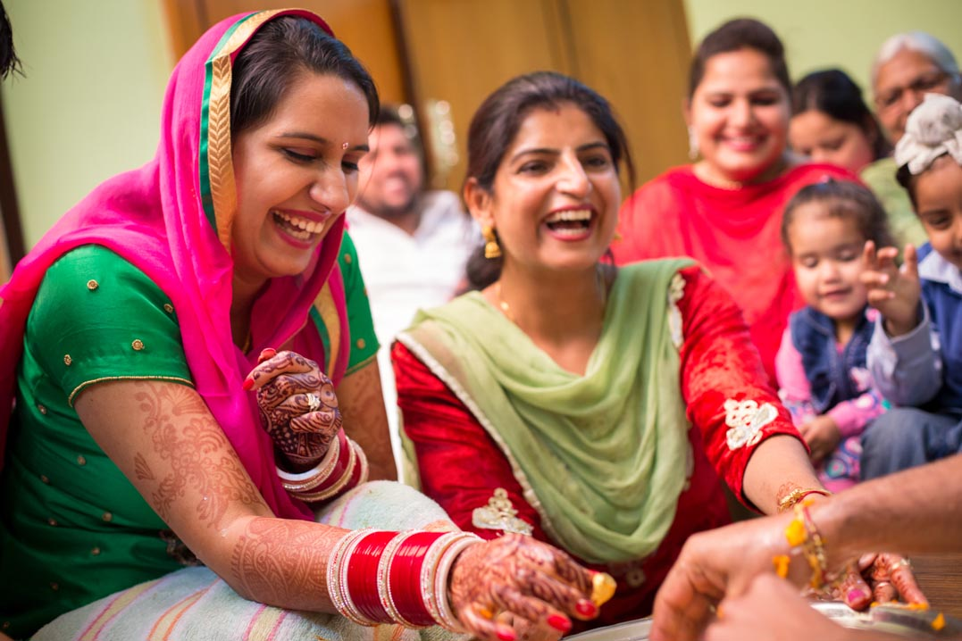 wedding photographers in chandigarh-66
