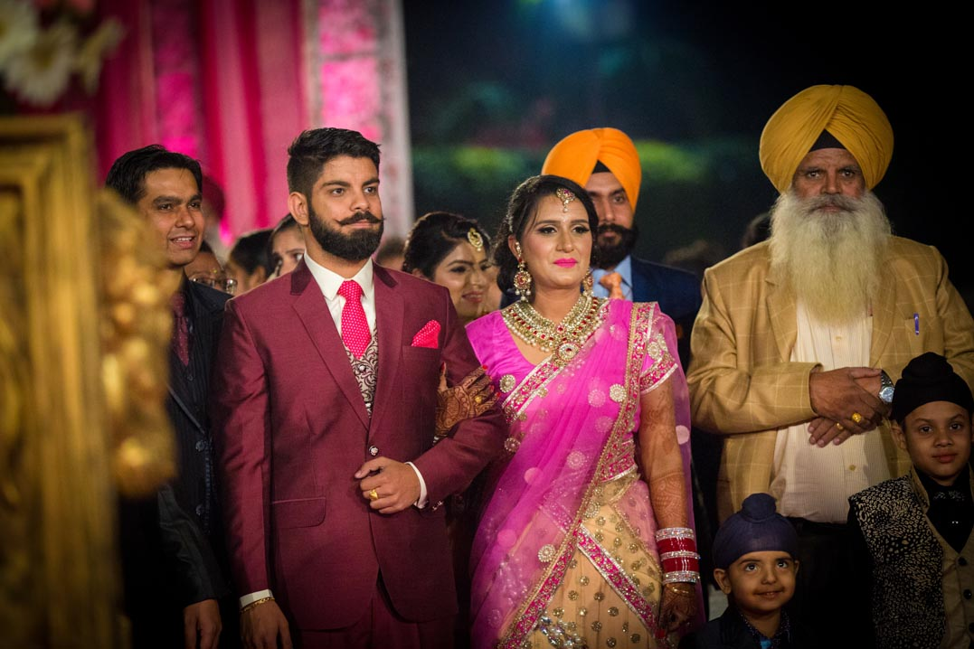 wedding photographers in chandigarh-67