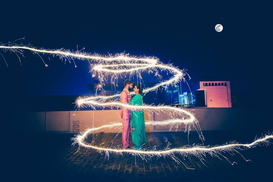 wedding photographers in chandigarh-72