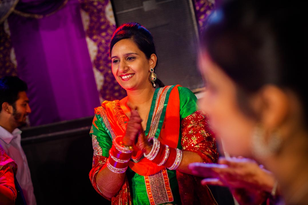 wedding photographers in chandigarh-8