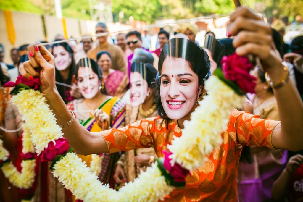 wedding-photographers-in-mumbai-101