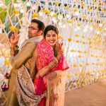 Mumbai's Best Wedding Photographers