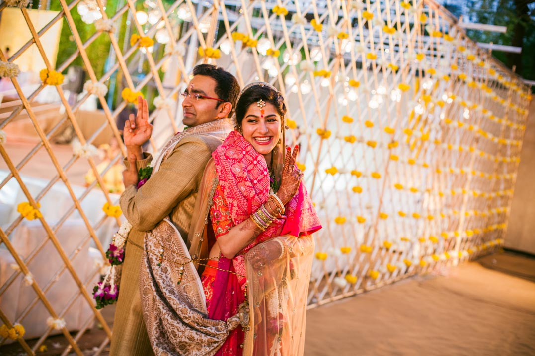 wedding-photographers-in-mumbai-125