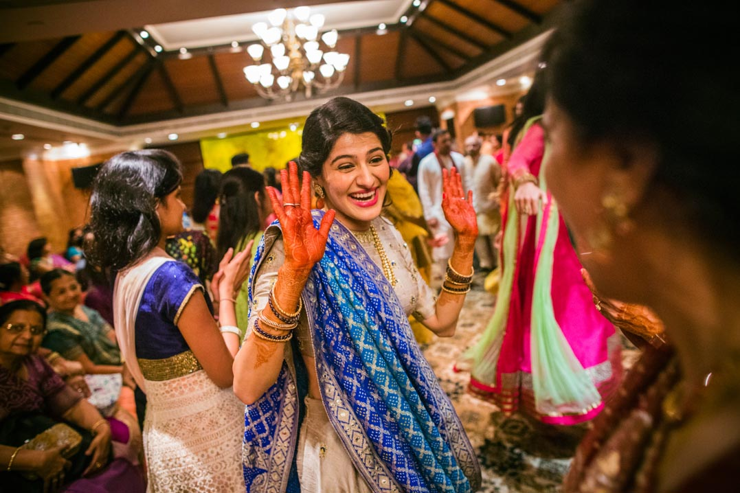 wedding-photographers-in-mumbai-18
