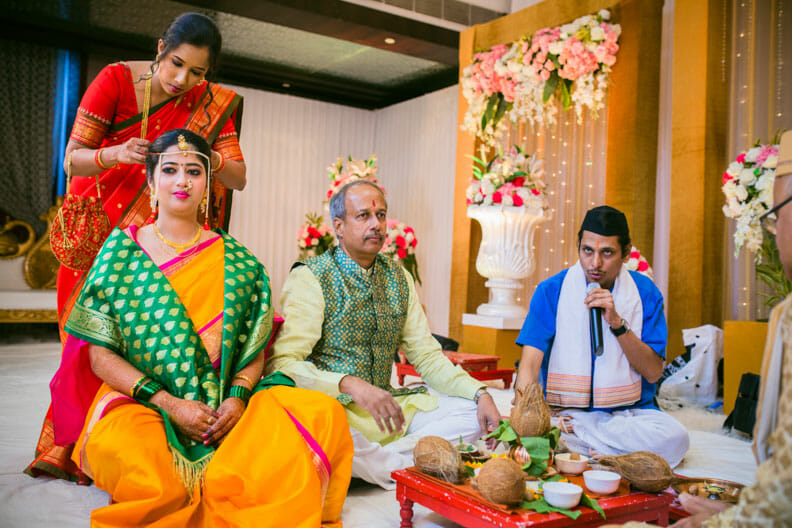 Marathi Wedding Photography Mumbai-1100